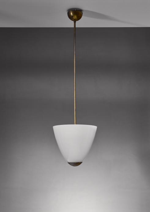 Bloomberry - Lisa Johansson-Pape pendant lamp, Finland